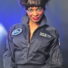 thumbs coco brown Hark! Coco Brown is the first porn star in space! (photos)