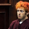 thumbs james holmes 1 James Holmes: Possessed by the Devil and what Tiffany the prostitute knew
