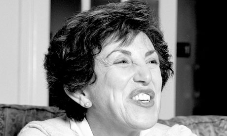 edwina currie Tory party sex faces   a gallery of Conservative Party members glory
