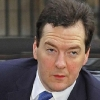 thumbs gideon 1 Tory party sex faces   a gallery of Conservative Party members glory
