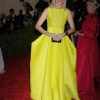thumbs 16453877 In photos: the stars hilarious punk outfits at the Costume Institute Benefit Gala at the Metropolitan Museum