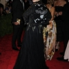 thumbs 16455863 In photos: the stars hilarious punk outfits at the Costume Institute Benefit Gala at the Metropolitan Museum