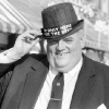 thumbs cyril smith Cyril Smiths Largeness Beats Todays Middling Politicians