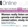 thumbs daily mail hates women 10 The Daily Mail hates women: these headlines prove it