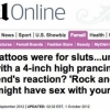 thumbs daily mail hates women 3 The Daily Mail hates women: these headlines prove it