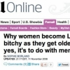 thumbs daily mail hates women 7 The Daily Mail hates women: these headlines prove it
