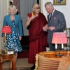 thumbs 13855303 When the Dalia Lama met Prince Charles   photos