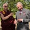 thumbs 13855306 When the Dalia Lama met Prince Charles   photos