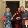thumbs 13855328 When the Dalia Lama met Prince Charles   photos