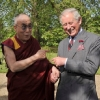 thumbs 13855336 When the Dalia Lama met Prince Charles   photos