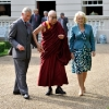 thumbs 13855418 When the Dalia Lama met Prince Charles   photos
