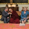 thumbs 13855485 When the Dalia Lama met Prince Charles   photos