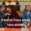 thumbs pa 13855485 When the Dalia Lama met Prince Charles   photos