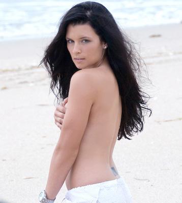 naked porn pics hot horny girls
