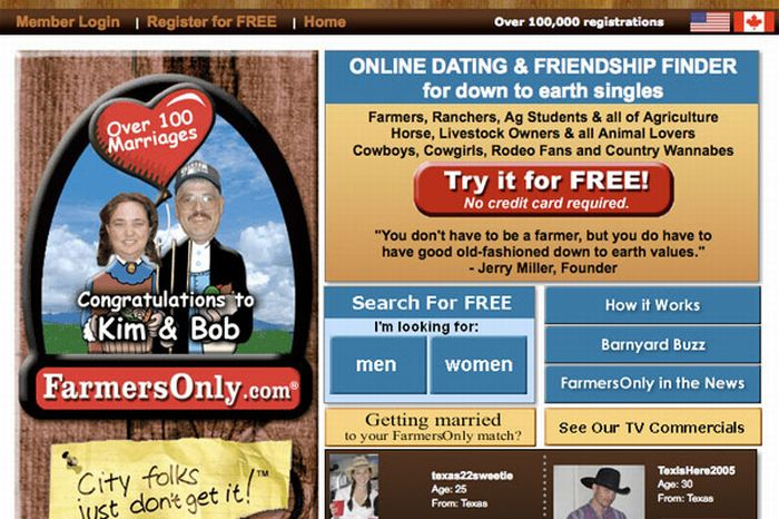 what from dating fast local singles applications with you
