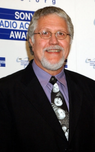 11011623 Dave Lee Travis   in photos