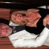 thumbs 1167742 Dave Lee Travis   in photos