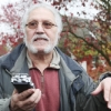 thumbs 15143027 Dave Lee Travis   in photos