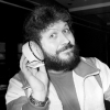 thumbs 1653818 Dave Lee Travis   in photos