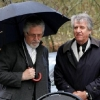 thumbs 4211682 Not Smashie and Nicey: Dave Lee Travis arrested as part of Operation Yewtree