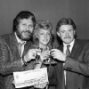 thumbs 6158171 Dave Lee Travis   in photos