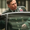 thumbs 9623043 General David Petraeus, David Cameron And Linda Norgroves Death: Photos 