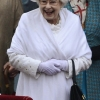 thumbs 13712112 Diamond Jubilee: photos of Royals aboard the Havengore
