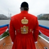 thumbs 13712289 Diamond Jubilee: photos of Royals aboard the Havengore