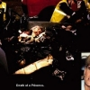 thumbs death princess diana Princess Diana Death Photos: What Harm Can They Do?