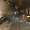 thumbs diana car crash Princess Diana Death Photos: What Harm Can They Do?