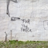 thumbs 0imgfuckthepolice 6785 Bad Penis graffiti