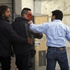 thumbs 13251018 Greece rages: Dimitris Christoulas and Marios Lolos die as racism rises