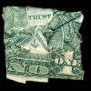 thumbs dollar bill 01 Hidden Messages In The US Dollar Bill: A Gallery Of Meaning
