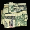 thumbs dollar bill 02 Hidden Messages In The US Dollar Bill: A Gallery Of Meaning