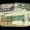 thumbs dollar bill 03 Hidden Messages In The US Dollar Bill: A Gallery Of Meaning