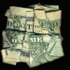 thumbs dollar bill 04 Hidden Messages In The US Dollar Bill: A Gallery Of Meaning