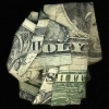 thumbs dollar bill 09 Hidden Messages In The US Dollar Bill: A Gallery Of Meaning