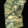 thumbs dollar bill 10 Hidden Messages In The US Dollar Bill: A Gallery Of Meaning