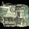 thumbs dollar bill 11 Hidden Messages In The US Dollar Bill: A Gallery Of Meaning