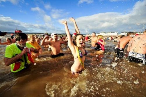 turkey claus swim meet 2012 results