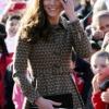thumbs 12837510 Duchess of Cambridge is naked in Oxford save for Orla Kiely   photos
