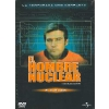 thumbs 1218397372474 f El Hombre Nuclear: Colombias six million dollar man was a comic book and an action figure (photos)