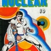 thumbs el hombre nuclear 9 El Hombre Nuclear: Colombias six million dollar man was a comic book and an action figure (photos)