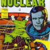 thumbs el hombre nuclear El Hombre Nuclear: Colombias six million dollar man was a comic book and an action figure (photos)