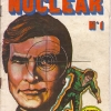 thumbs elhombrenuclearcomic0101 El Hombre Nuclear: Colombias six million dollar man was a comic book and an action figure (photos)