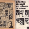 thumbs elhombrenuclearcomic0118 El Hombre Nuclear: Colombias six million dollar man was a comic book and an action figure (photos)