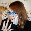 thumbs 12098408 Emma Stone   a life in photos