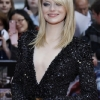 thumbs 13841539 Emma Stone   a life in photos