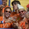 thumbs 13765581 The best fan outfits at the European Championships   cross  dressing leprechauns for Jesus