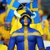 thumbs 13782817 The best fan outfits at the European Championships   cross  dressing leprechauns for Jesus